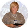 Ольга Татарникова